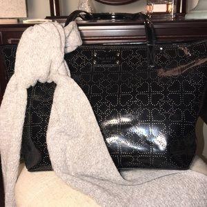 Kate Spade New York Bag